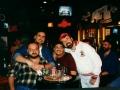 1996 Chicago Bear Pride BP96X-2
