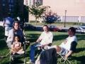 1996-07 Minneapolis GLPCI 0006-1