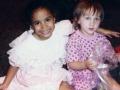 199607 JAH Minneapolis GLPCI 000115