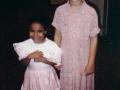 199607 JAH Minneapolis GLPCI 000117