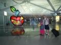 20120812-jah-403-jpg