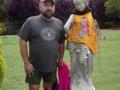 20120803-jah-0804121157a-jpg