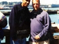 orlando-nicot-and-james-eldon-taylor-visiting-san-francisco-037