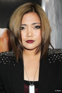Charice-pempengco-33530110-500-750