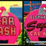 20150702 SLD Elephant Car Wash Seattle