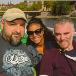 20150825 Paris Seine 2562