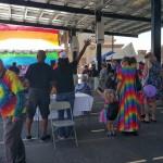 20150211 SLD Castro Valley Pride 001